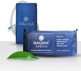 NAQWA® SPRING