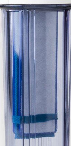 Комплект запасных фильтроэлементов